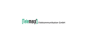 "Telemaxx - ""The DataCenter Company"""